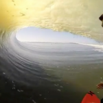 Skeleton Bay Will Blow Your Mind…