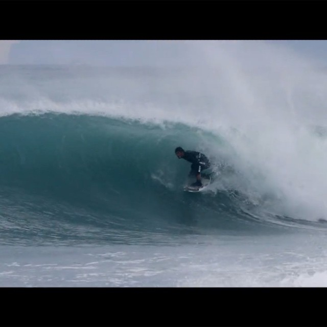 Italy. Pumping. With @robydamico full edit on carvemag.com