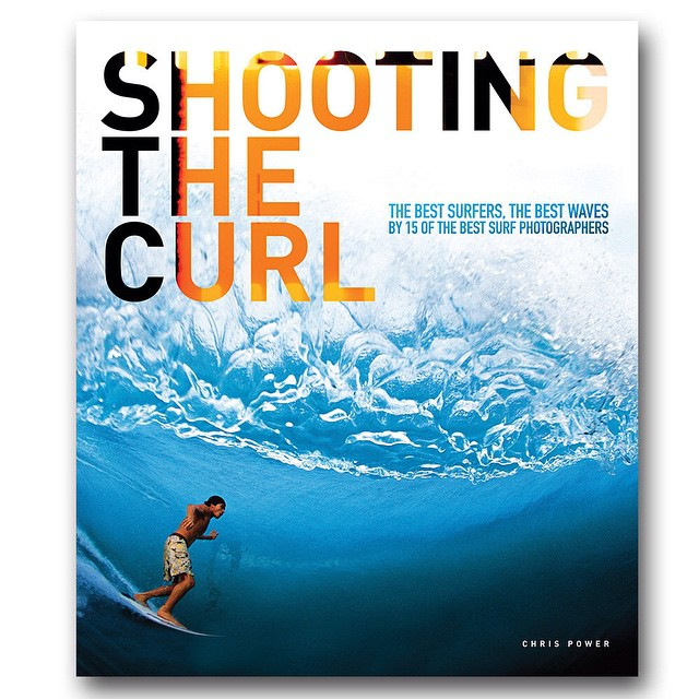 Some our books in celebration of World Books day and surfing! Go to carvemag.com for more or Amazon