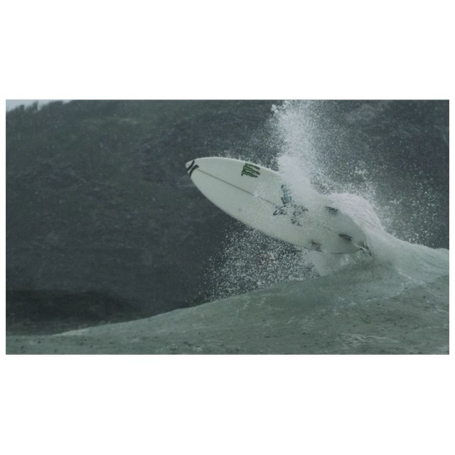 That there @nicvonrupp has the second ep in his new web series live. Now playing at carvemag.com
