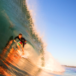 The Best Surf Excuses…