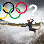 Surfing Makes Shortlist For Olympics in 2020?!