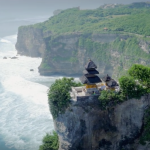 Indo – islands of the Gods