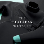 Vissla to launch eco friendly wetsuit