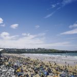 Boardmasters Confirmed As WSL Qualifying Series Event