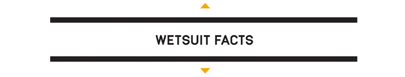 WetsuitFacts