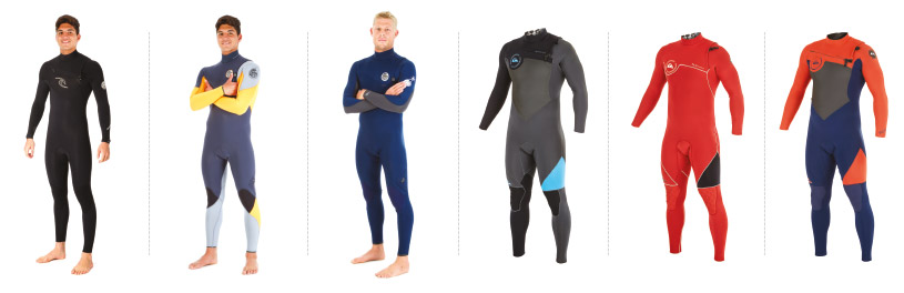Wetsuits1