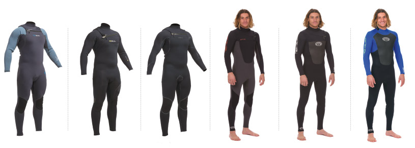 Wetsuits5