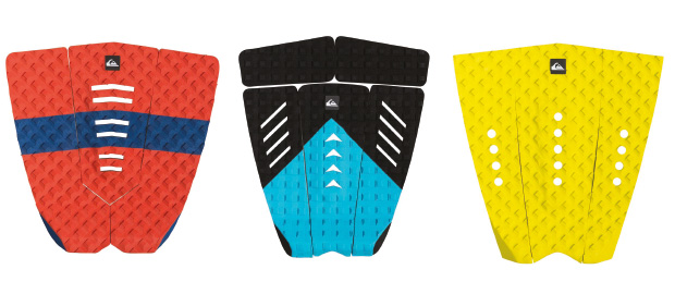 tail-pad-image-quiksilver