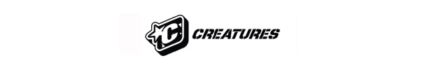 tail-pad-logo-creatures