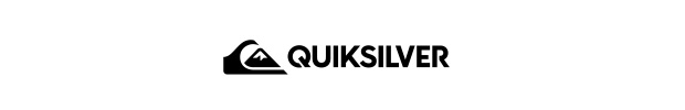tail-pad-logo-quiksilver