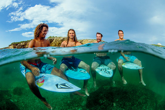 30 Of The Best Surf Brands Surfd