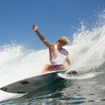 Carve Surfboard Guide 2016