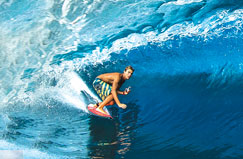 carve-166-thumb