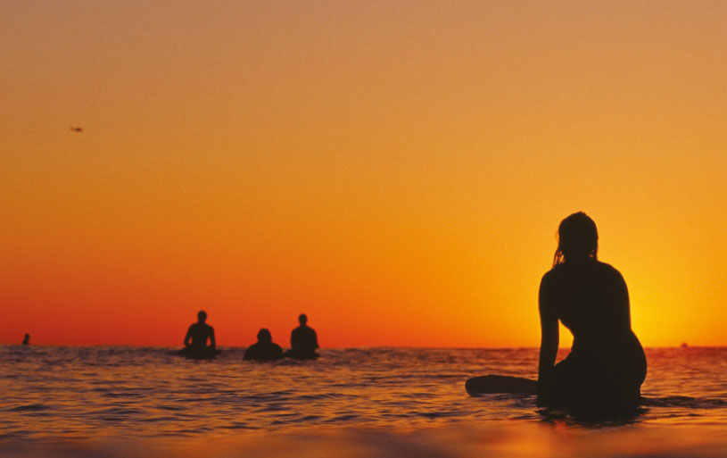 surftech-surfboards-image