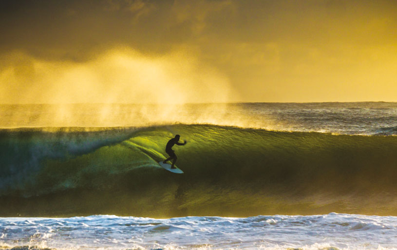 surftech-surfboards-image2
