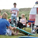 WIN A BREAK AT SURFER'S PARADISE WITH PARKDEAN HOLIDAYS