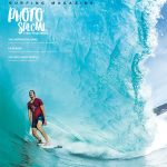 Carve Magazine Issue 172