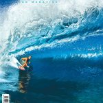 Carve Magazine Issue 169