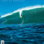 Carve Magazine Issue 167