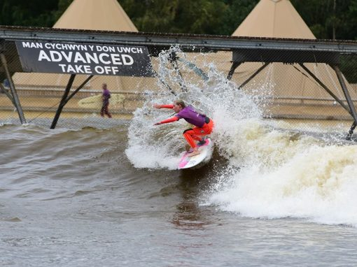 emily-williams-at-surf-snowdonia-1