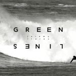 Jeremy Flores Green Lines…