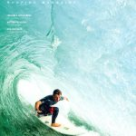 Carve Magazine Issue 174