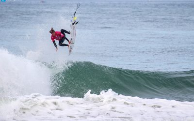 MEO Rip Curl Pro Portugal Gallery #1