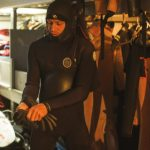 Winter Wetsuit Accessories Guide 2016