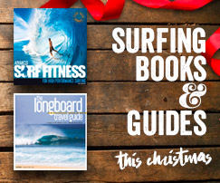 surfing-books-banner