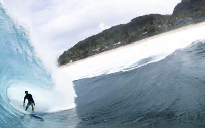 Live From The North Shore … Part 2.