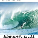 Carve Magazine Issue 177