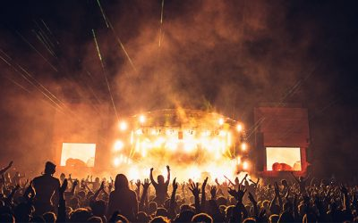 BOARDMASTERS ANNOUNCES THIRD WAVE OF ACTS