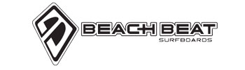 Beachbeat Surfboards