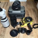 Want a surf photo rig?