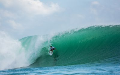 Countdown to Rip Curl Cup begins