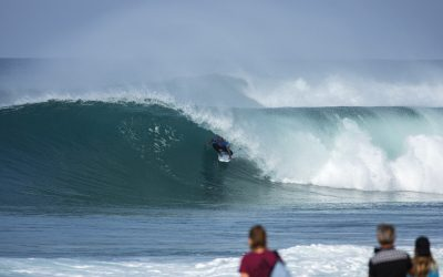 Quik Pro France Day 1…