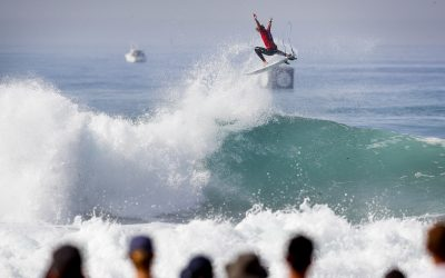 Quik Pro France Day 2