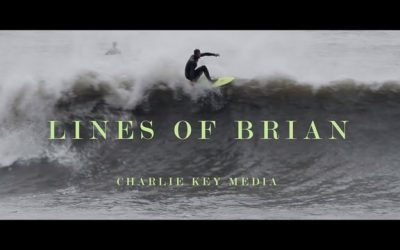 Lines of Brian
