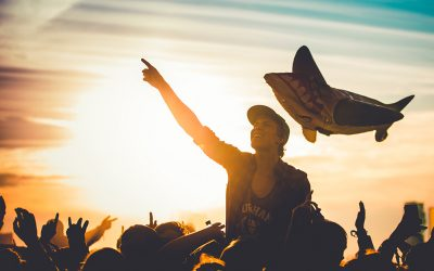 BOARDMASTERS ADDS NEXT WAVE OF INCREDIBLE ACTS FOR 2018