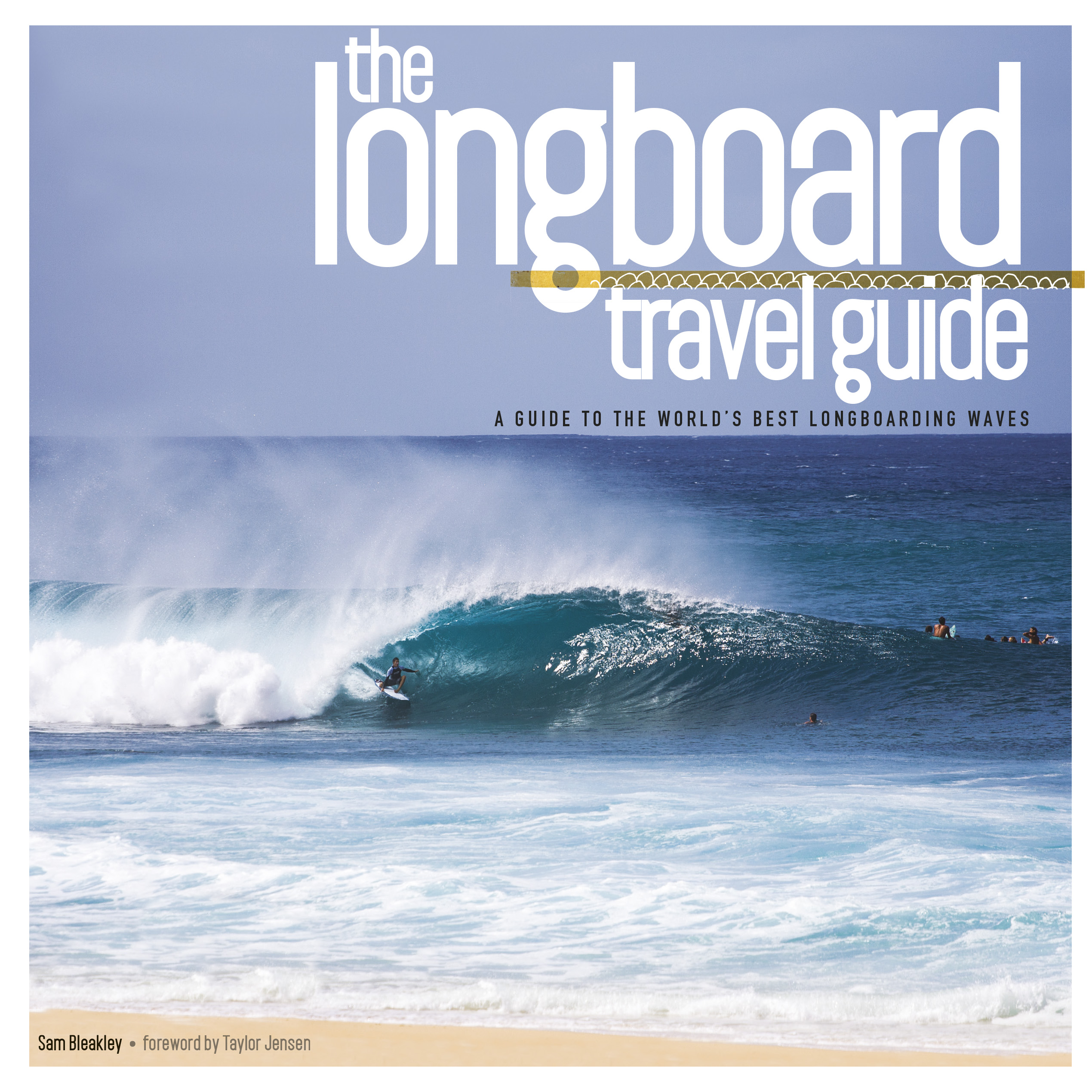longboard guide to surf travel 13.indd