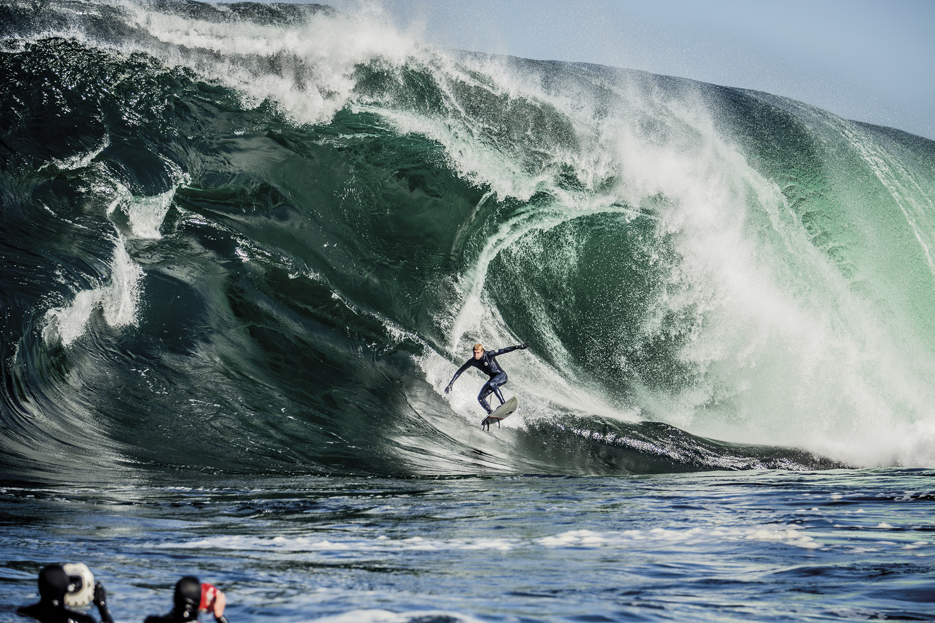 3429a0c73a Luke Dillon In Nias - The Century Swell - Web Edit