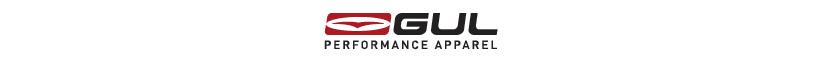 GUL_Logo