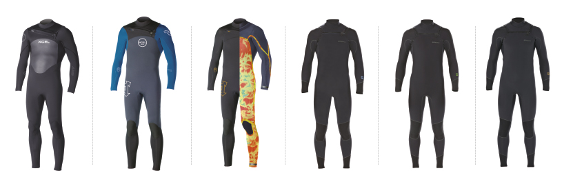 Wetsuits3