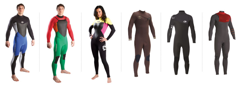 Wetsuits6