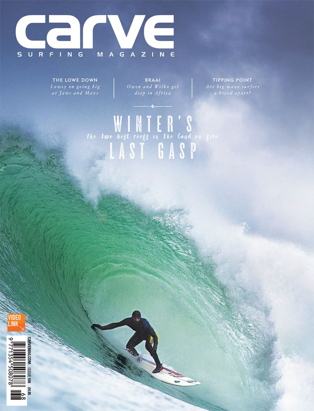 carve-surfing-magazine-168-cover