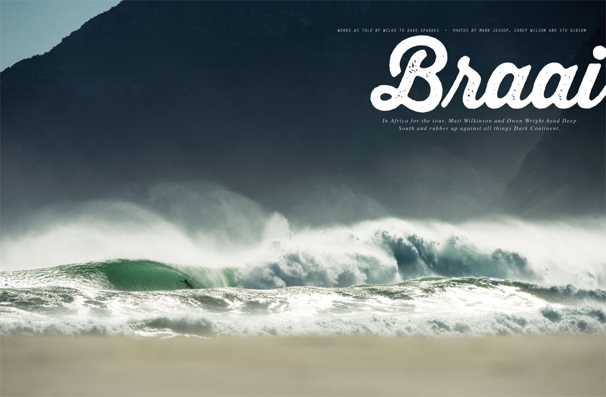 carve-surfing-magazine-168-spread1