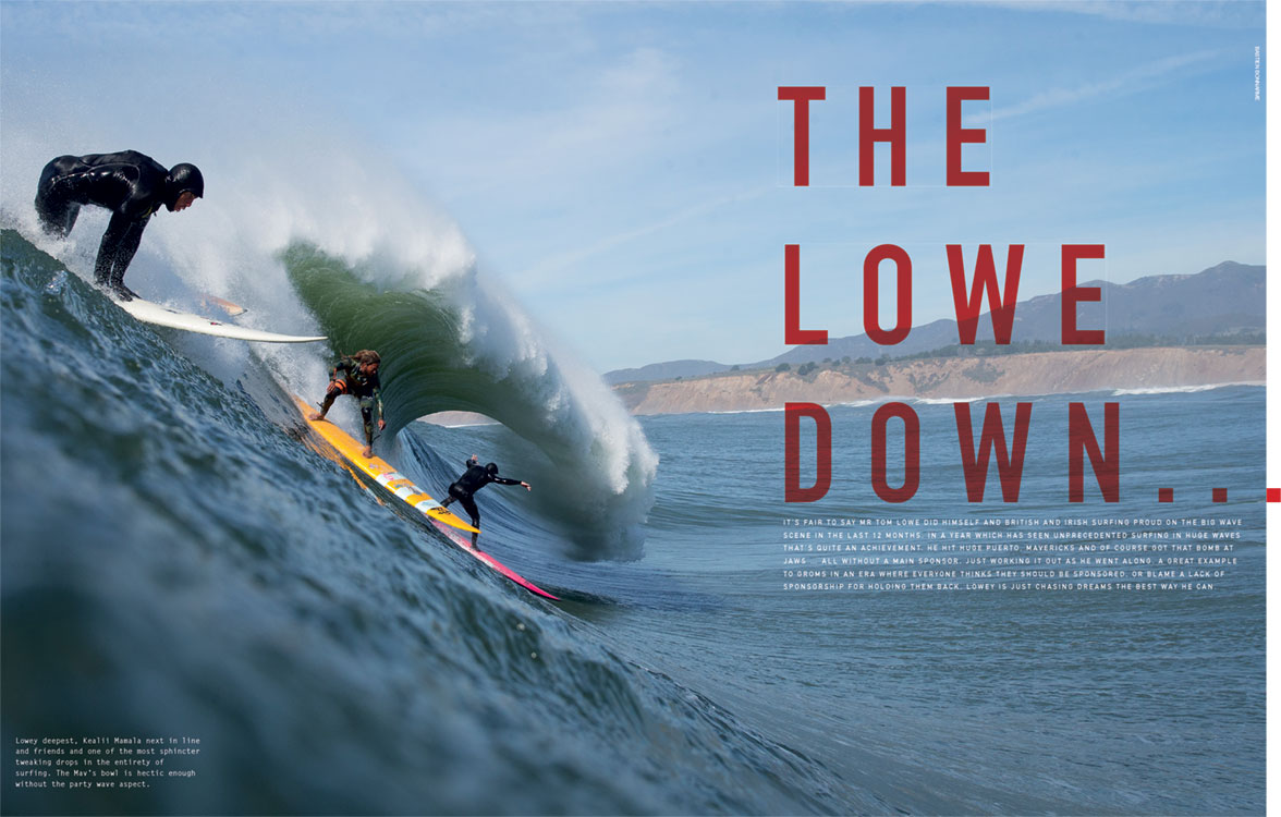 carve-surfing-magazine-168-spread2