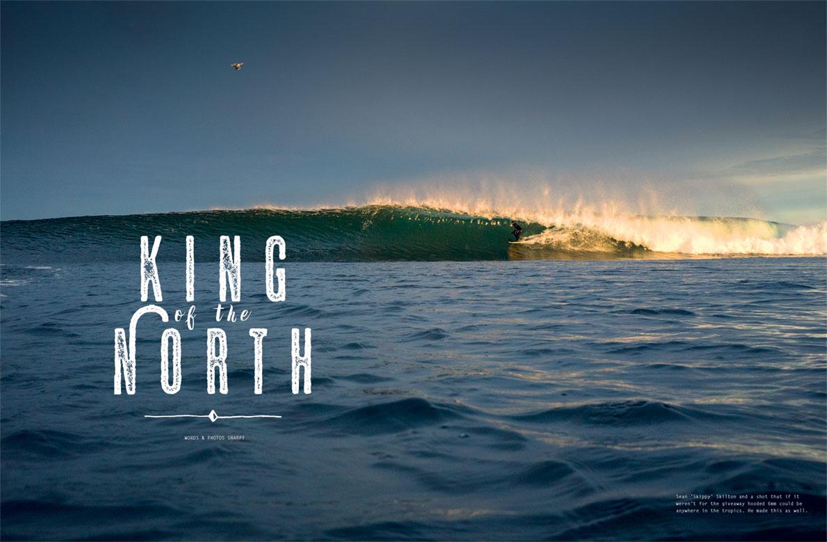 carve-surfing-magazine-168-spread5