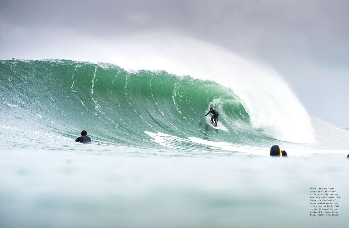 carve-surfing-magazine-168-spread7